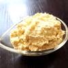 【雑穀料理】もちアワを使ったカッテージチーズの作り方【万能レシピ】