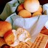 焼き立てパンをお家で~日清製粉の丸パンレシピでパン作り初チャレンジレポート!