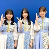 THE MUSIC DAY 【乃木坂46・櫻坂46・日向坂46】