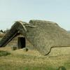 4000年に及ぶ壮大な歴史が眠る、元・日本三大遺跡!平出遺跡公園@塩尻市