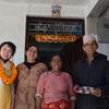 ネパールホームステイ・私たちはそのままで愛おしくって素晴らしい。