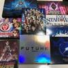 みんなはもう買った❓ LDH DVD大量買い!! 商品紹介
