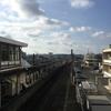 木更津①-木更津駅