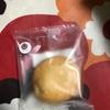 5/18(土) 新風堂 クッキーだよ 反省会1