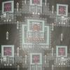 地階の狂剣シーズン2(ほぼ実話)