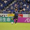遠藤保仁のジュビロ磐田移籍報道を感情を入れずにあくまで冷静に考えてみた。