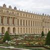 ちょっくらフランスに行ってきました!ヴェルサイユ宮殿の辻仁成さんのオンラインツアーの様子と感想