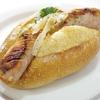 センター南のパン屋「mogu mogu」