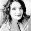 モンテネグロ映画史の官能~Interview with Zerina Ćatović