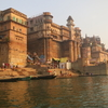 2013インド周遊の旅(A long trip around India)