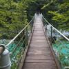 ブダペスト&スロヴェニア周遊22 - 美しいソチャ川とコジャックの滝