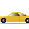 【車】イニシャルDを見てスポーツカーに偏見が無くなった話【アニメ】