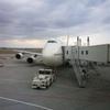 90年代の日本航空は想像以上のジャンボ王国でした。