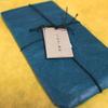 和紙の新たな魅力を発信する「紙和(SIWA)」の小物入れ