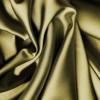 ツヤツヤ美肌が作れるラデュレリクイドファンデーション