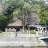 天念寺(てんねんじ)の講堂横にある庚申塔