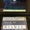 【ゲーム】ポケモン新作「ポケモンソード、シールド」