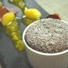アツアツを味わうフォンダンショコラのレシピ!+生焼けに関する注意喚起