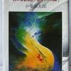 小栗虫太郎「潜航艇「鷹の城」」(現代教養文庫)