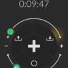 睡眠導入系音アプリTaoMixとMelodest紹介