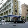 【SFC修行】沖縄修行に最適なビジネスホテル:KARIYUSHI LCH Izumizaki 県庁前