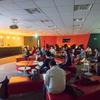 【旅する勉強会】Grani & カヤックで合同勉強会を開催しました!