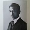 書見余録 ―魅力的な鈴木三重吉―