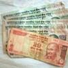 インド・プリーの物価事情!1日1000円以下の暮らしが可能と判明!乗り物・食べ物・飲み物の料金