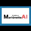 中毒性の高いAI構築対戦ゲーム『マリオネットAI』レビュー