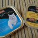 アニモンダ猫(ウエットフード)口コミや評判は?