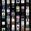 2010's Best 100 Albums