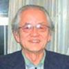 訃報:シンプソンズ演出・監督(初代)春日正伸さんご急逝