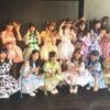 【朗報】スパガの新曲 MVキタ━━━━(゚∀゚)━━━━ !!!!!  4月26日 リリース