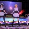 COM3D2 ダンスムービー公開