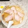 ラーメン八龍の裏技で味噌チャーシュー麺がさらに旨し!名古屋市中区