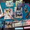 CPU の創りかた(TD4)をブレッドボードで作ってみた話