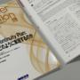 メルカリの教育プログラムに関する論文が学会誌に掲載されました