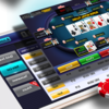 What are the best standards for online poker sites? Please check it out