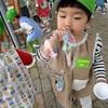 年少さんの今日の一日☆~明泉丸山幼稚園~2017.5.25