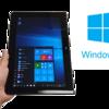 CHUWI Ubook Pro を買うまで 序章 Windowsタブレットへの偏見