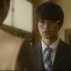 瀬戸康史がめっちゃカッコよかった『先に生まれただけの僕』第3話感想