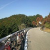 10/13ロードバイク入門サイクリング