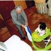 横田家の家族写真公開の背景(2)