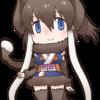 【けもフレ3】3人目のゾウのフレンズ参戦!!嬉しすぎて(泣く)