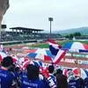 【ご挨拶】マリノス山田康太選手のファンブログをはじめます。