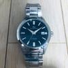 【腕時計】オリエントスターがビジネスにおすすめである理由