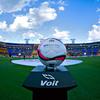 メキシコリーグ2017年前期 第5節 U.A.N.L 2-0 UNAM