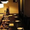 【オススメ5店】読谷・北谷・宜野湾・浦添・嘉手納(沖縄)にあるおばんざいが人気のお店