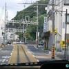 江ノ電と鎌倉人三昧(その2) -画像で見る江ノ電の魅力(運転士さんの目に見える景色)ー