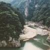 毎日更新 1984年 バックトゥザ 昭和59年8月26日 日本一周 バイク旅  24歳  ホンダCL400 タイムスリップブログ シンクロ 終活